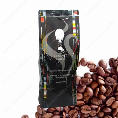 Cafea Boabe Speciala Gourmet