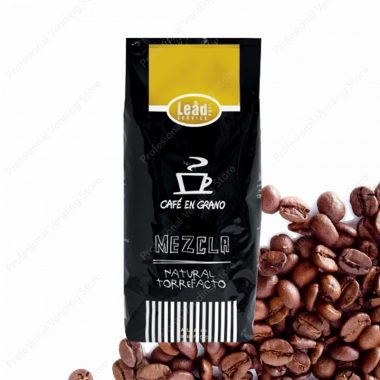 Cafea Boabe Mezcla Simat