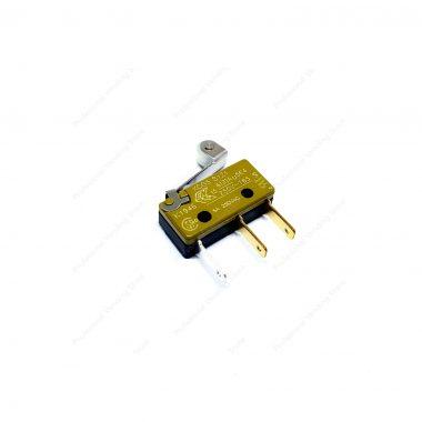 Micro Sateliti Pahare Necta New