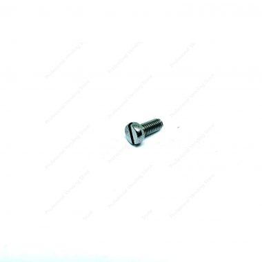 Surub Pentru Motor Mixer M3,5x8 Necta