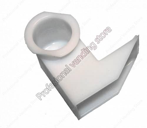 Cioc Container Pulbere Dreapta Necta