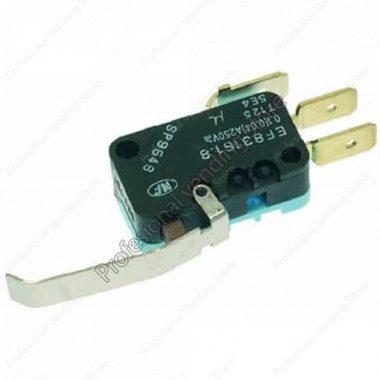 Micro Dozator Saeco SG500