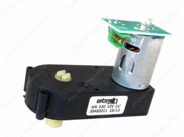 Motodispenser Bitron M230 12VDC Necta