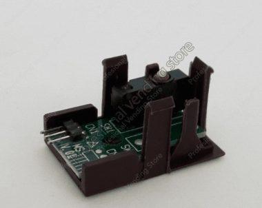 Microcontact Bazin Apa Bianchi  SW1X9301203