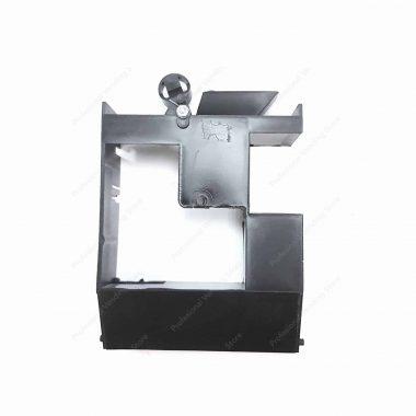 Adaptor Jetoniera RM5 Plastic