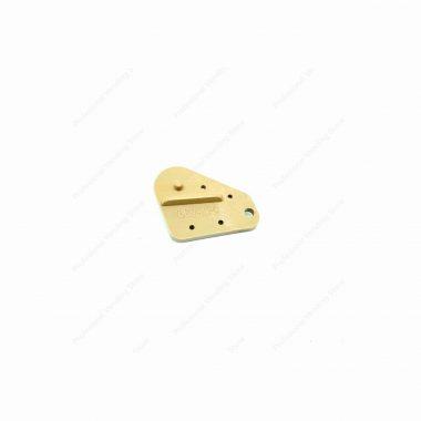 Adaptor Micro Mic Dozator Necta