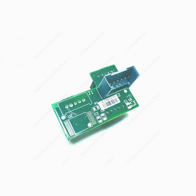 Adaptor Stick Programare Necta