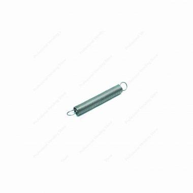 Arc Corp Dozator 4,5x34, Rhea