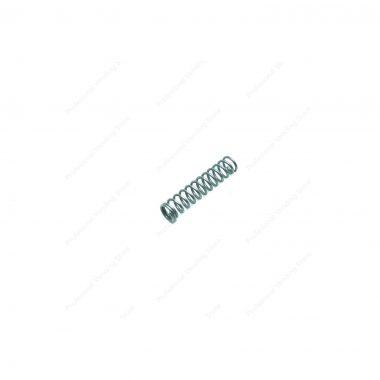 Arc Pivot Buton ( H=19 ) Saeco