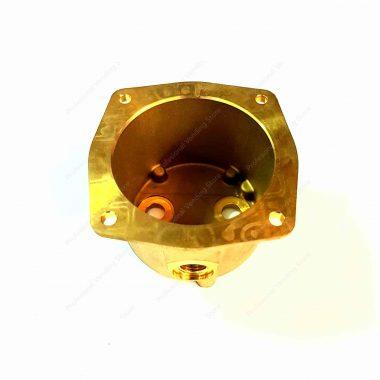 Corp Superior Boiler 300 Cc Necta