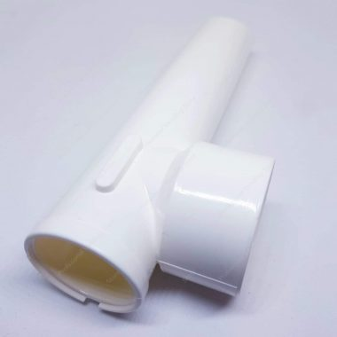 Dispozitiv Alunecare Produs DX MM155 Rhea