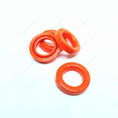 Garnitura Corteco Orange Bianchi