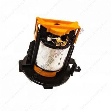 Motor Complet Mixer 24V Rhea Lioness