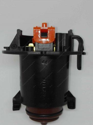 Motor Mixer 24V DC Saeco