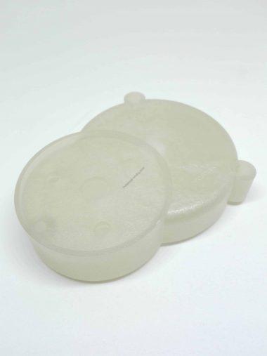 Suport Plastic Rasnita Necta
