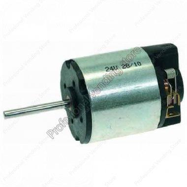 Motor Mixer 24V Rhea