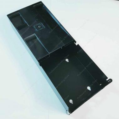 Suport Jetoniera RM5 Metalic