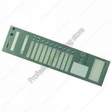 Tastatura Necta Brio 250
