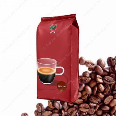 ICS Cafea Boabe