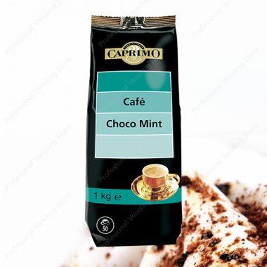 ICS Cappuccino Irish Cream