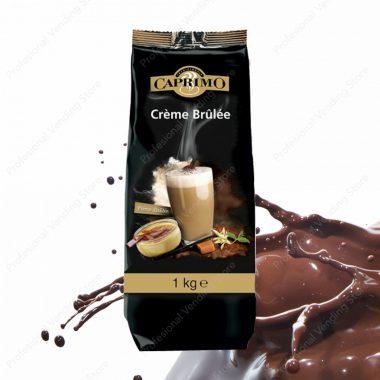 ICS Ciocolata Instant