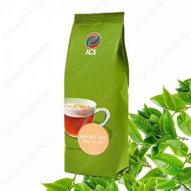 ICS Ceai Instant Lamaie