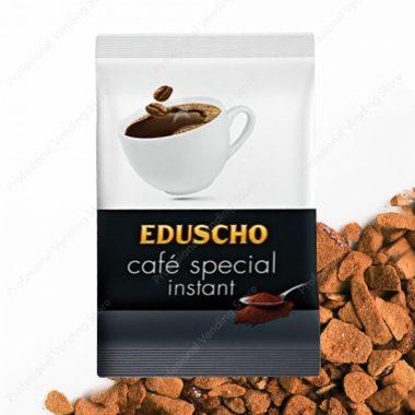 Satro Cafea Solubila Granulata 500gr