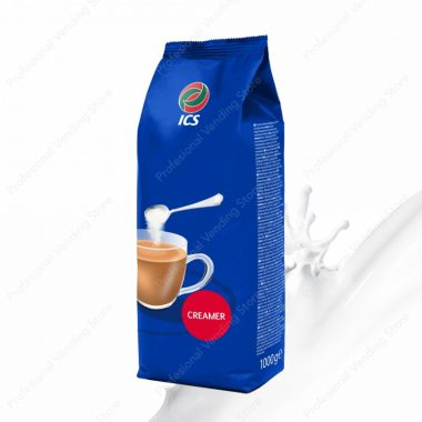 Tchibo Cappuccino Topping 1Kg