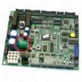 Baterie NIMH 3.6V/80 mAh 2 Terminale