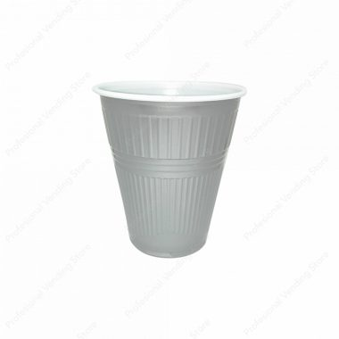 Palete Automate Cafea 105mm Set/100 Buc