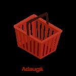 shop_3a_account